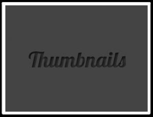 thumbnails_cadre